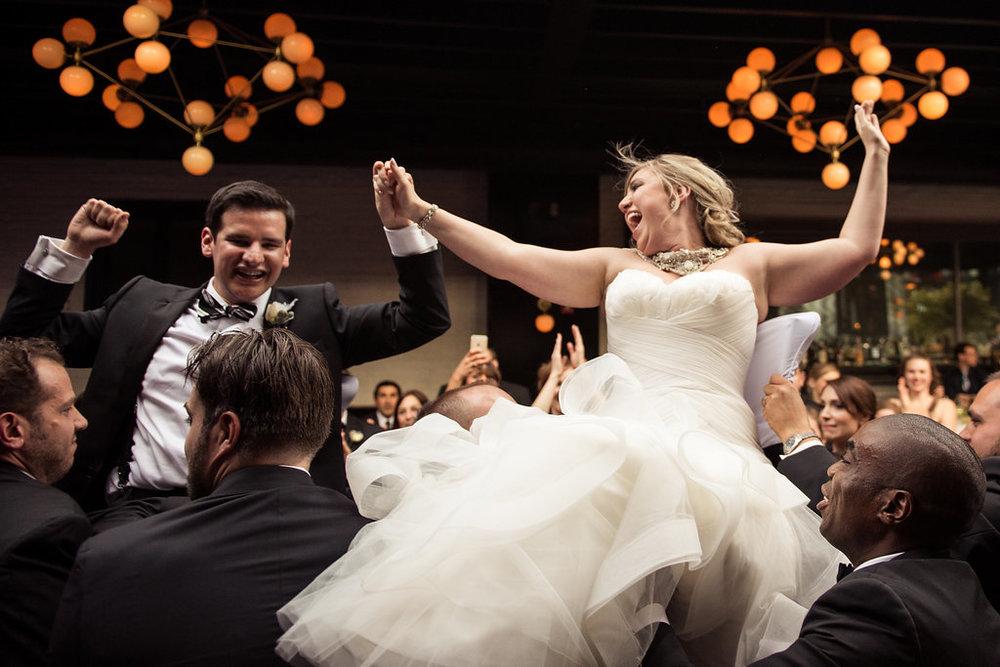 727_052415_Roberts_Wedding.jpg