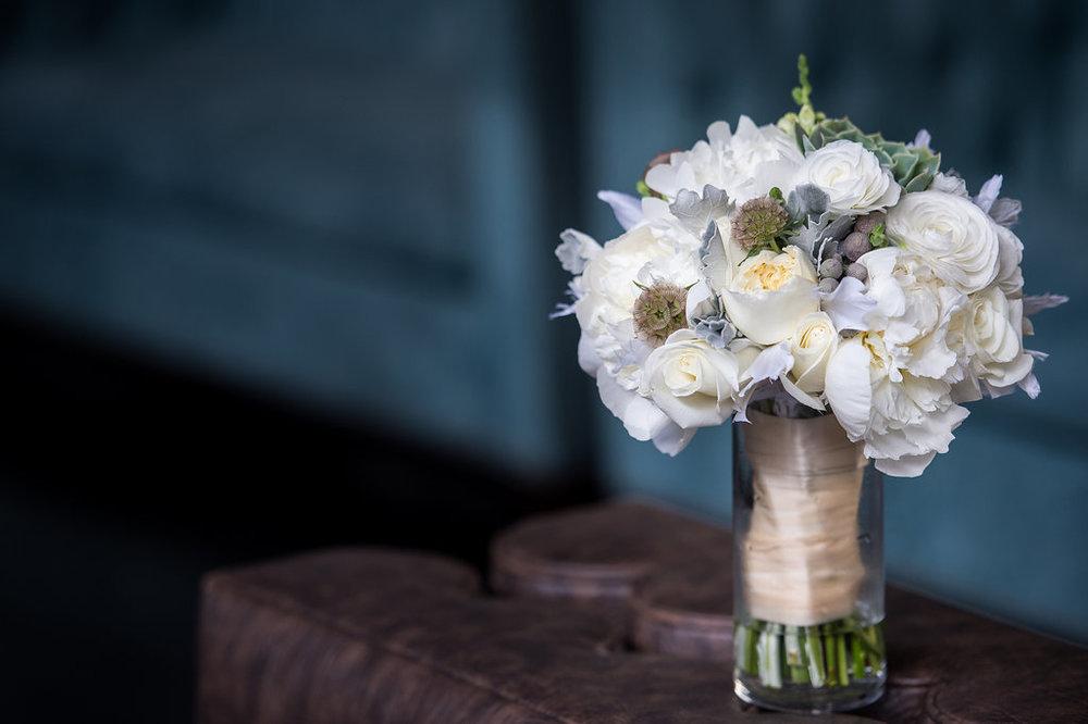 576_052415_Roberts_Wedding.jpg