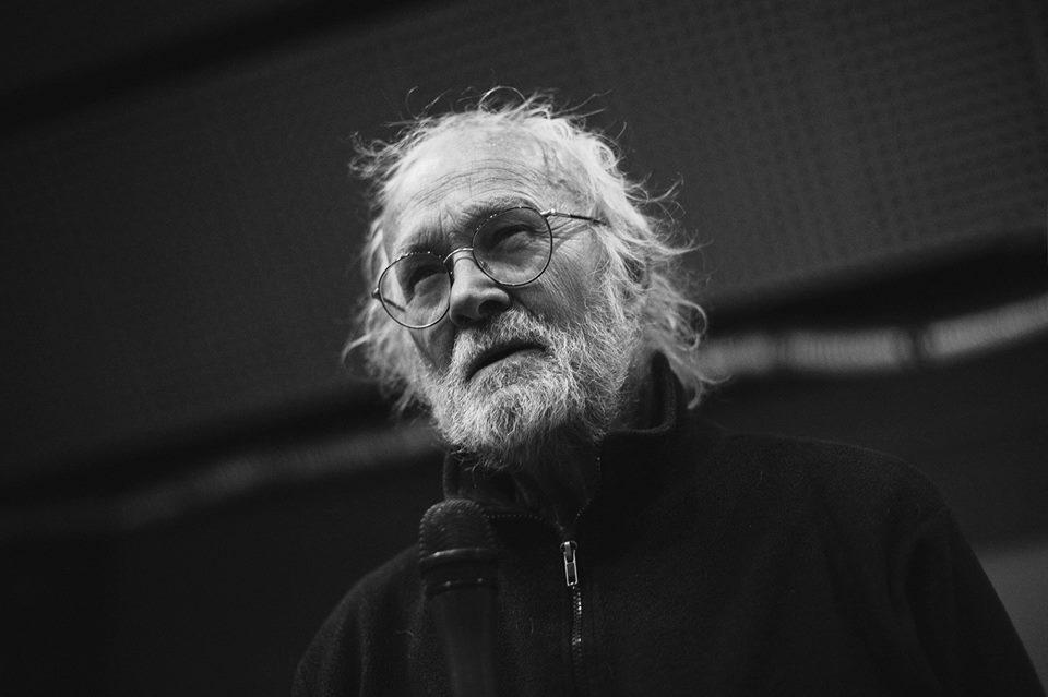 fot. Kamil A. Krajewski / Studio Luma