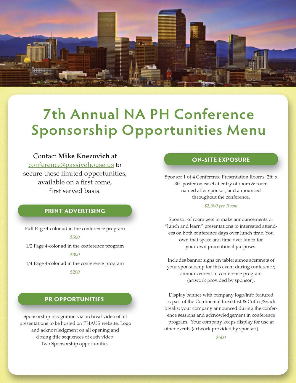 Sponsorship Opportunities Menu.jpg