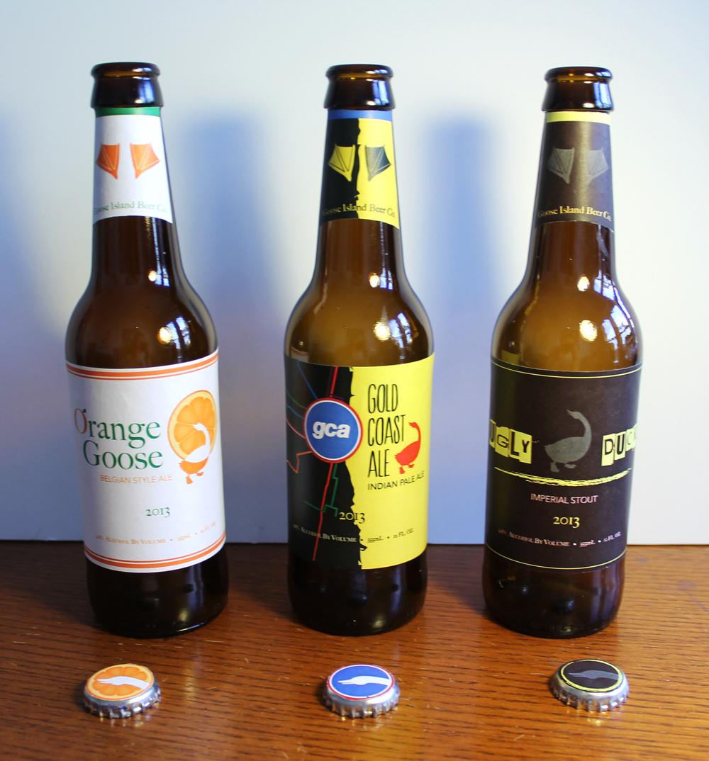 GI bottles.jpg