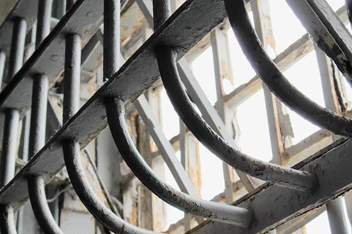 alcatraz bars.jpg