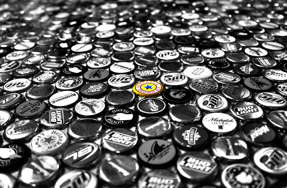 bottle caps_HDR.jpg