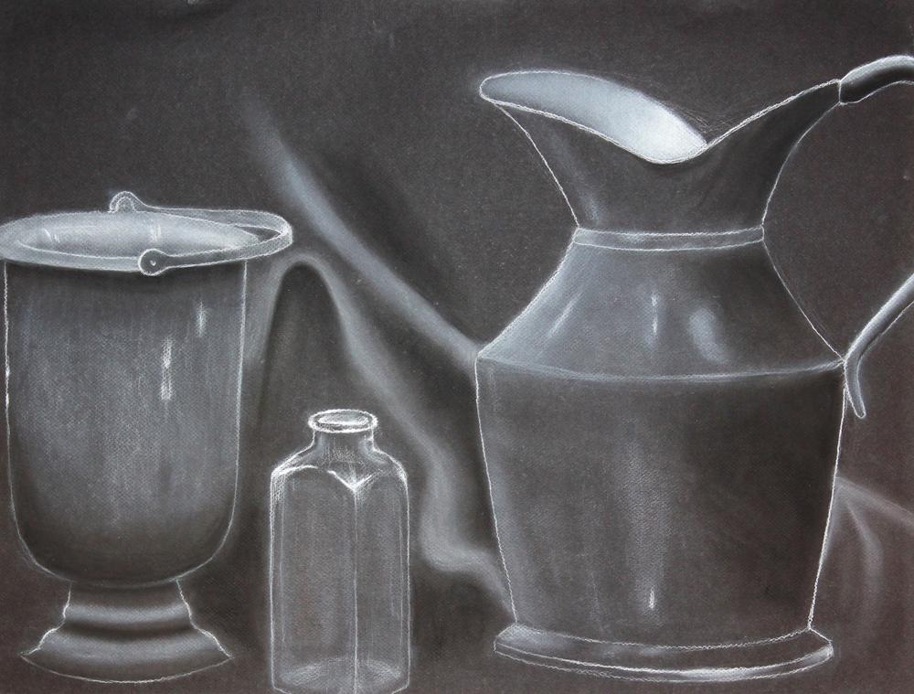 pots 1.jpg