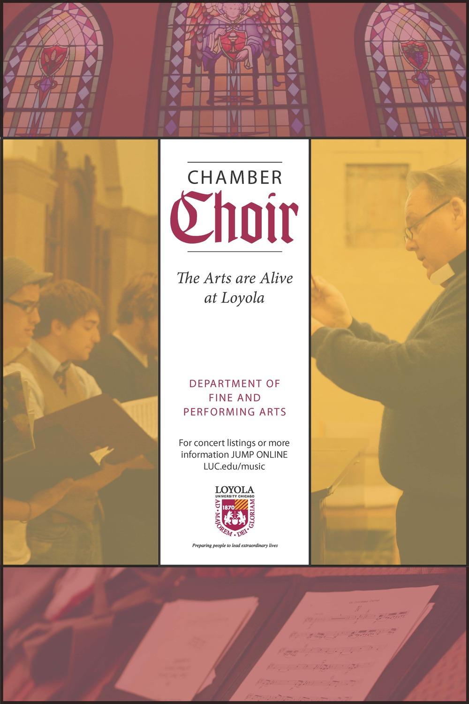 chamber choir poster3.jpg