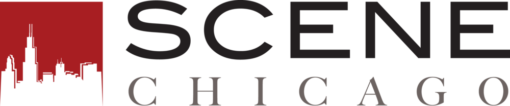 SCENE-Chicago Logo
