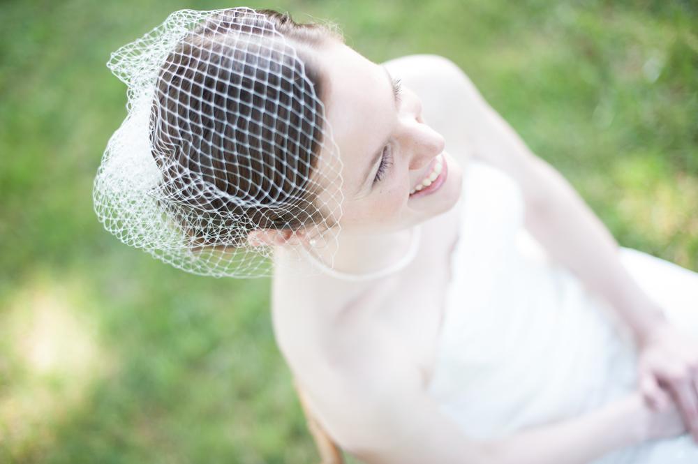 Rachael Foster Photography-130721094214.jpg