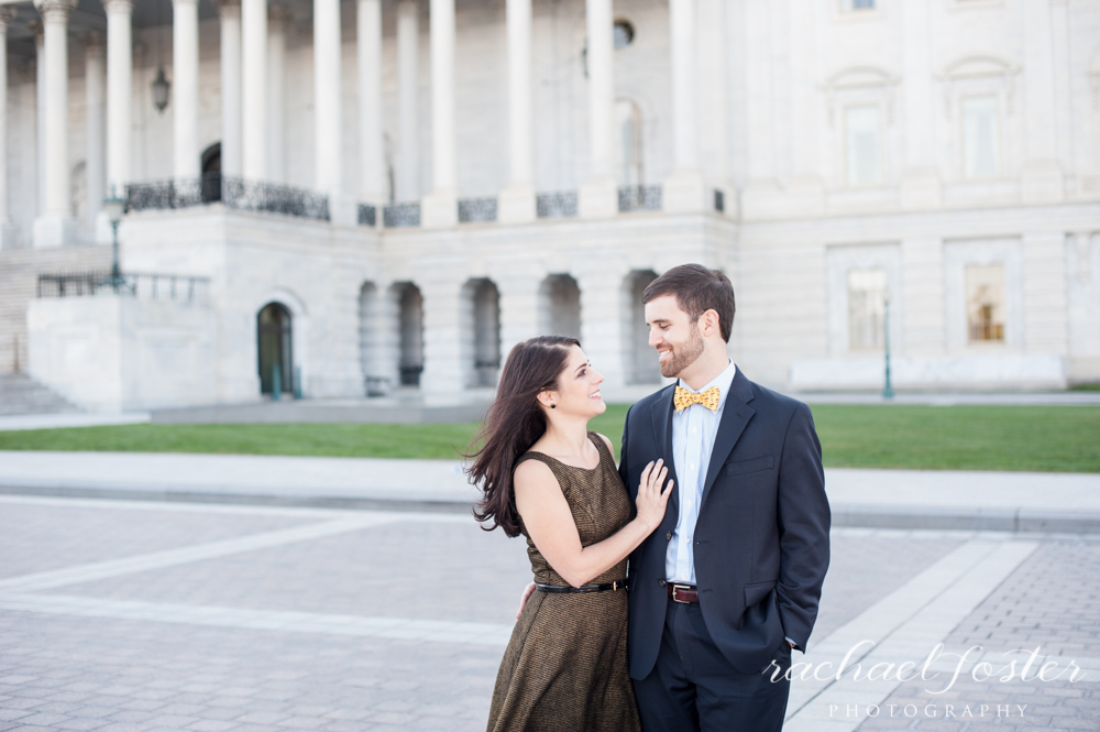 DC Engagement Photos  (2 of 36).jpg