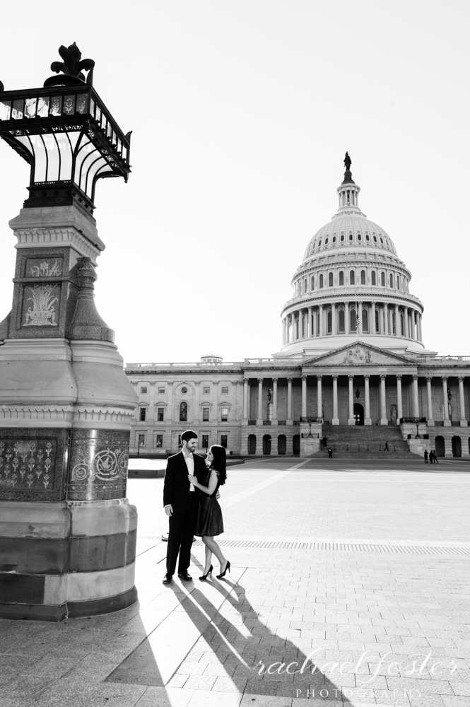 DC Engagement Photos  (4 of 36).jpg