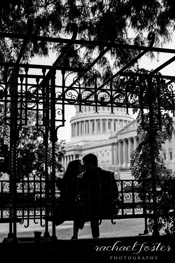 DC Engagement Photos  (6 of 36).jpg