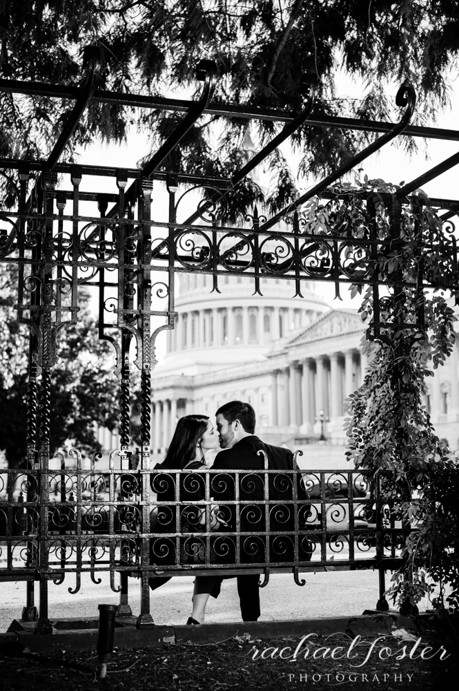 DC Engagement Photos  (7 of 36).jpg