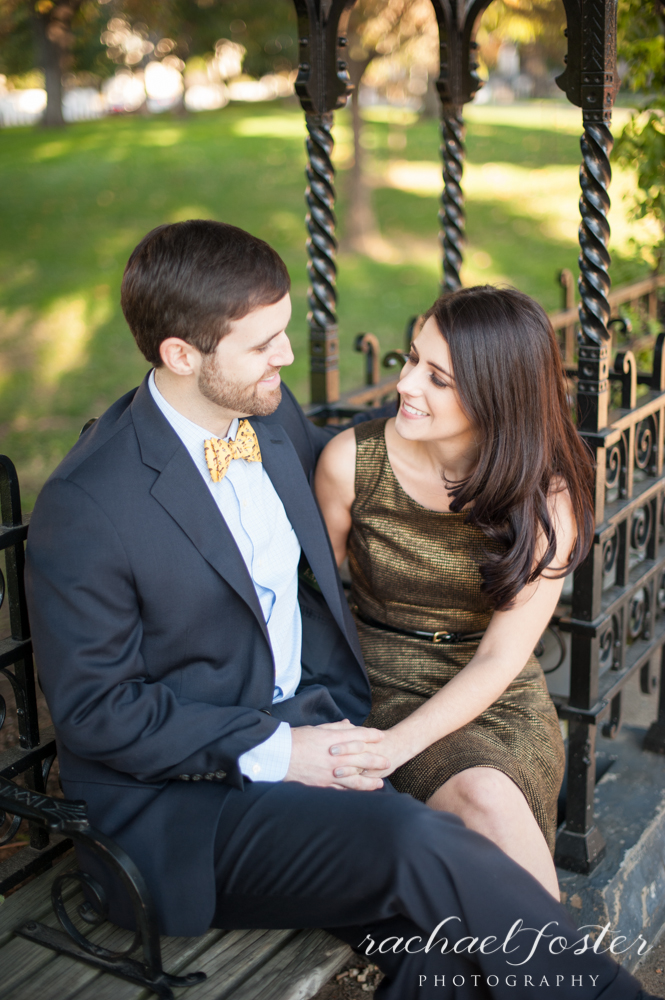 DC Engagement Photos  (11 of 36).jpg