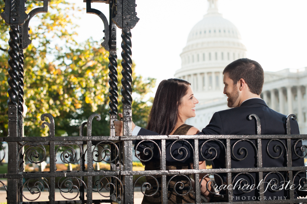 DC Engagement Photos  (8 of 36).jpg
