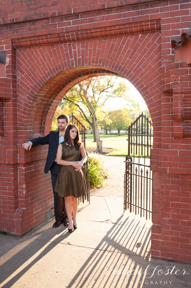 DC Engagement Photos  (12 of 36).jpg