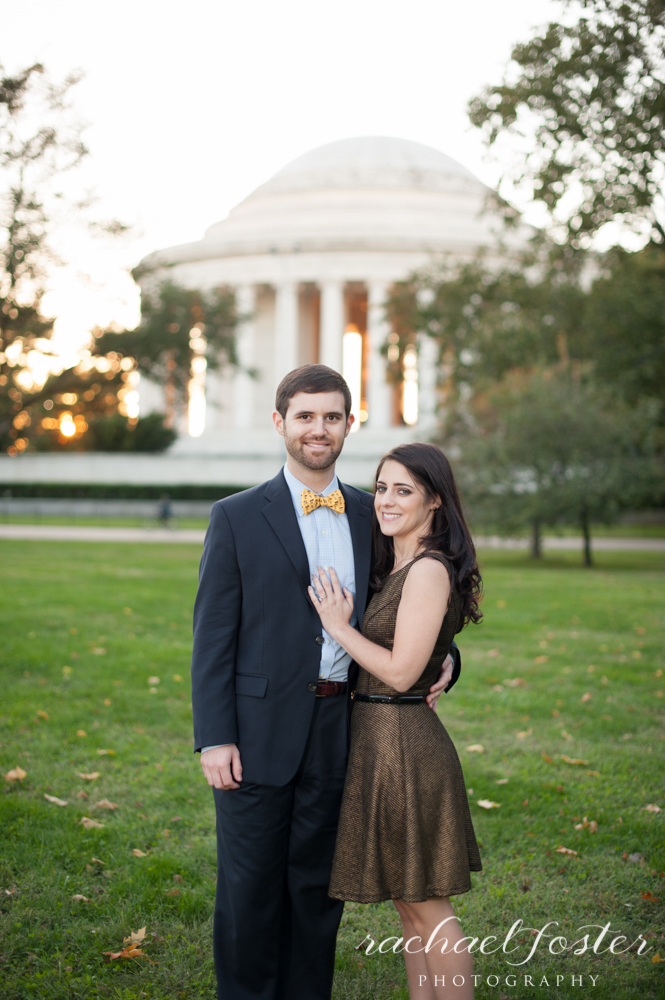DC Engagement Photos  (22 of 36).jpg