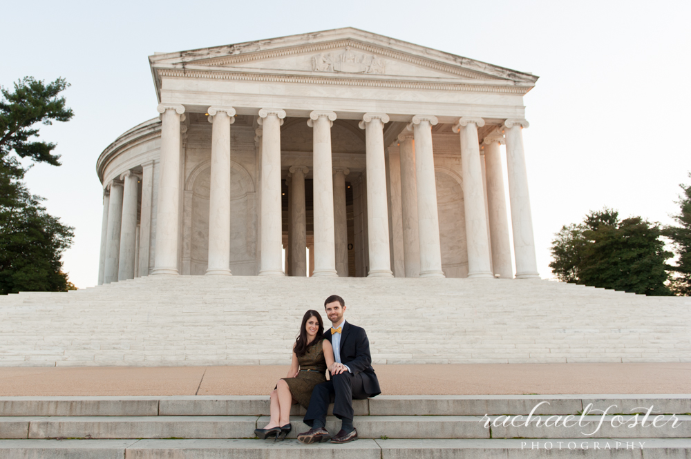 DC Engagement Photos  (25 of 36).jpg