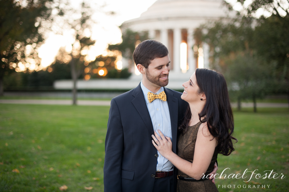 DC Engagement Photos  (23 of 36).jpg