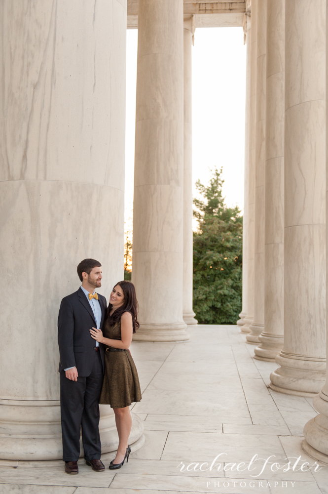 DC Engagement Photos  (26 of 36).jpg