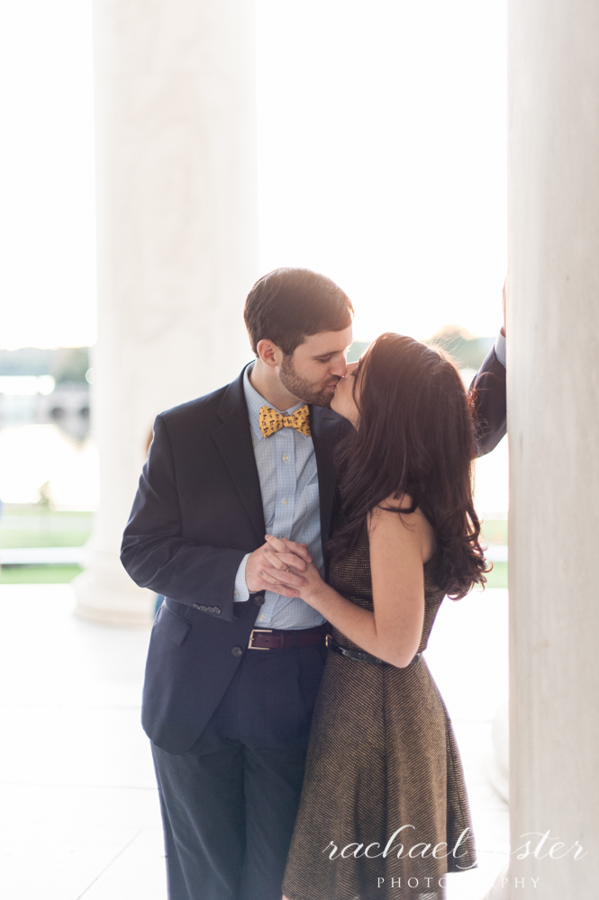 DC Engagement Photos  (27 of 36).jpg