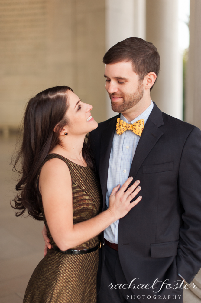 DC Engagement Photos  (28 of 36).jpg