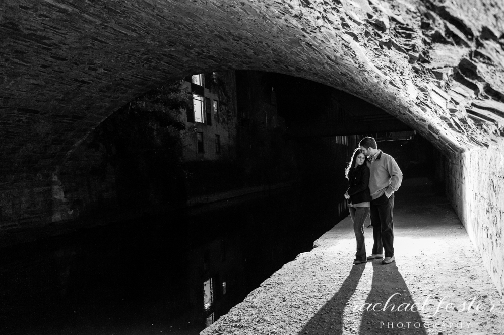 DC Engagement Photos  (34 of 36).jpg