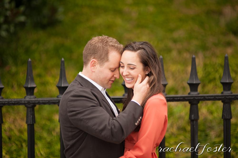 DC Engagement PhotosOctober 19, 2013164753.jpg