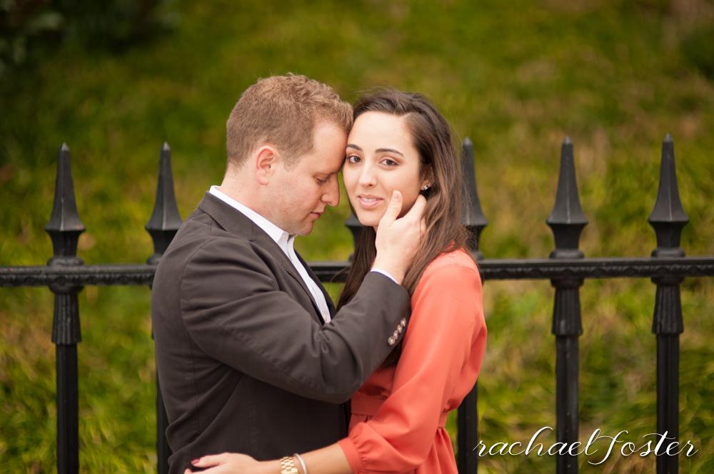 DC Engagement PhotosOctober 19, 2013164733.jpg