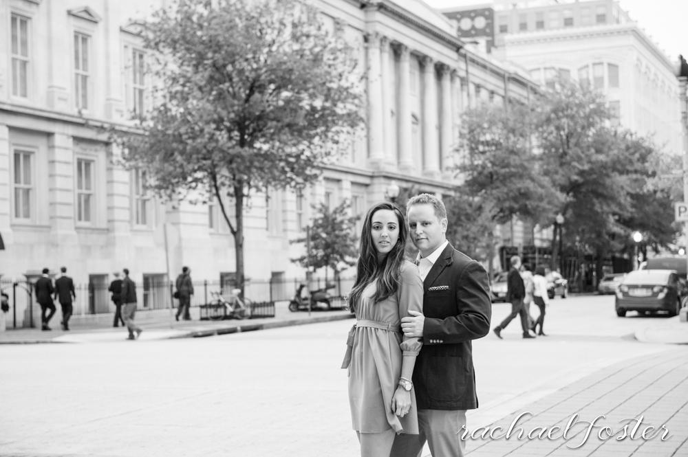 DC Engagement PhotosOctober 19, 2013170009.jpg