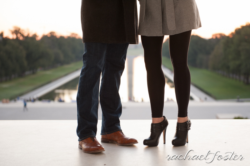Washington DC Engagement Photos (1 of 38).jpg