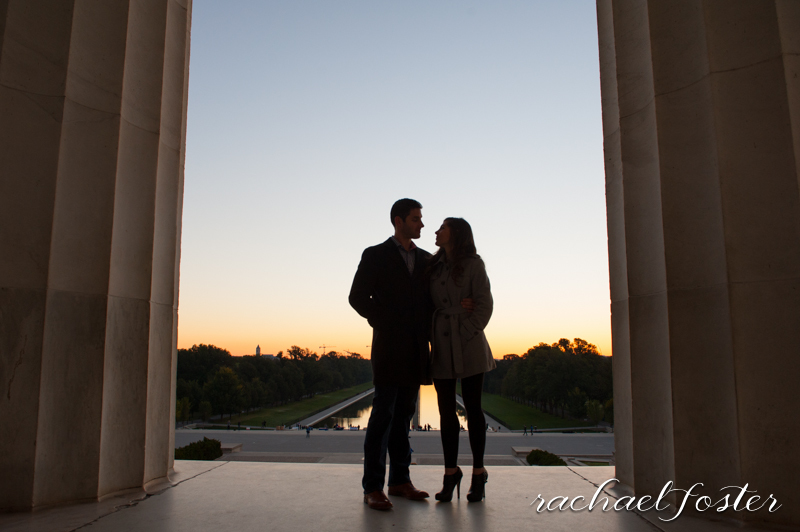 Washington DC Engagement Photos (2 of 38).jpg