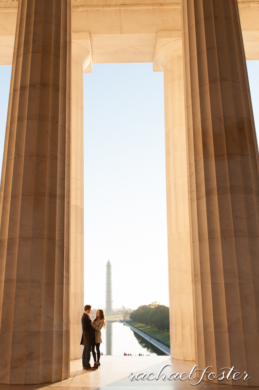 Washington DC Engagement Photos (7 of 38).jpg