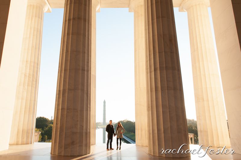 Washington DC Engagement Photos (8 of 38).jpg