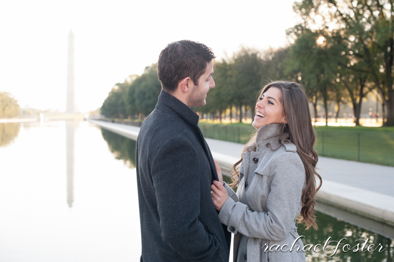 Washington DC Engagement Photos (13 of 38).jpg