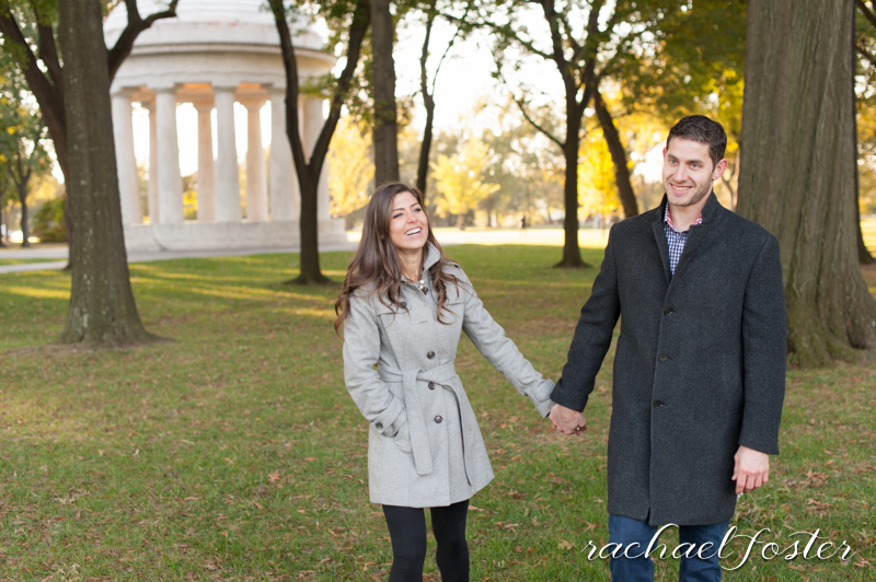 Washington DC Engagement Photos (15 of 38).jpg