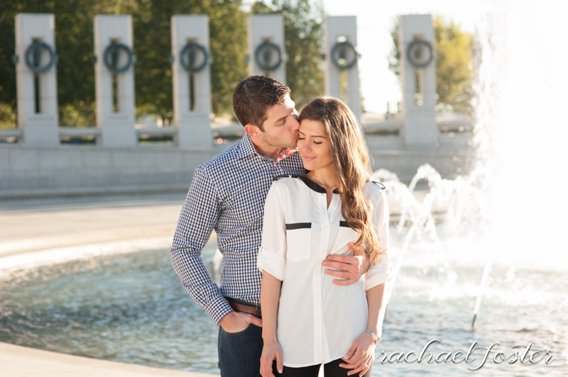 Washington DC Engagement Photos (22 of 38).jpg