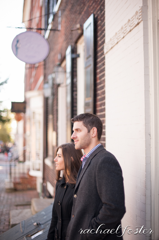 Washington DC Engagement Photos (25 of 38).jpg