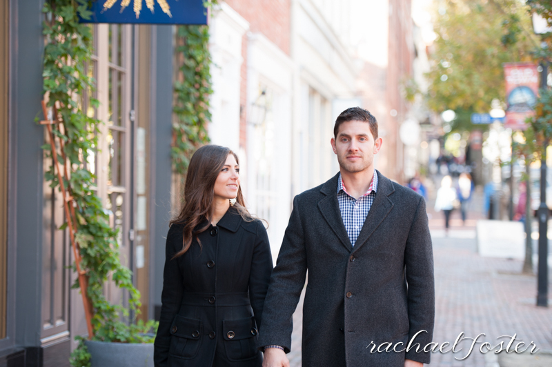 Washington DC Engagement Photos (26 of 38).jpg