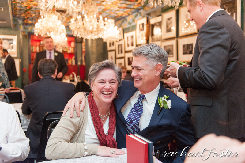 DC Wedding  (36 of 36).jpg