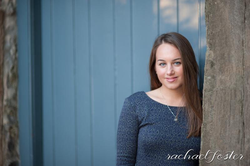Senior Portraits (14 of 29).jpg