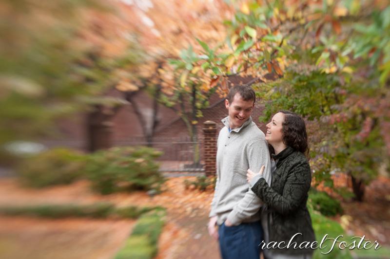 Engagement Photos  (10 of 43).jpg
