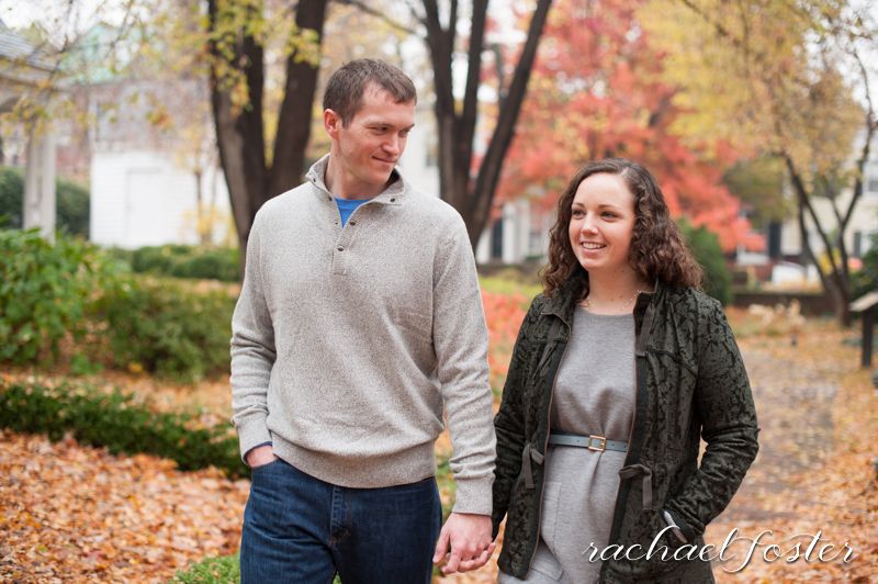 Engagement Photos  (13 of 43).jpg