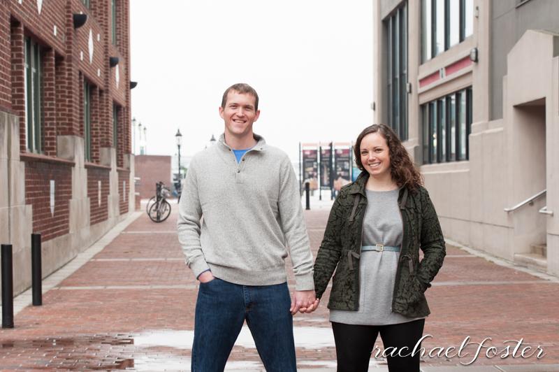 Engagement Photos  (23 of 43).jpg