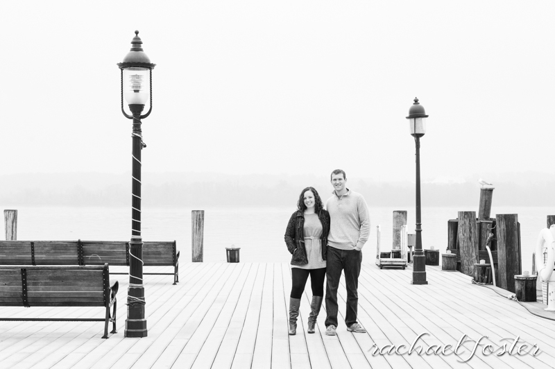 Engagement Photos  (26 of 43).jpg