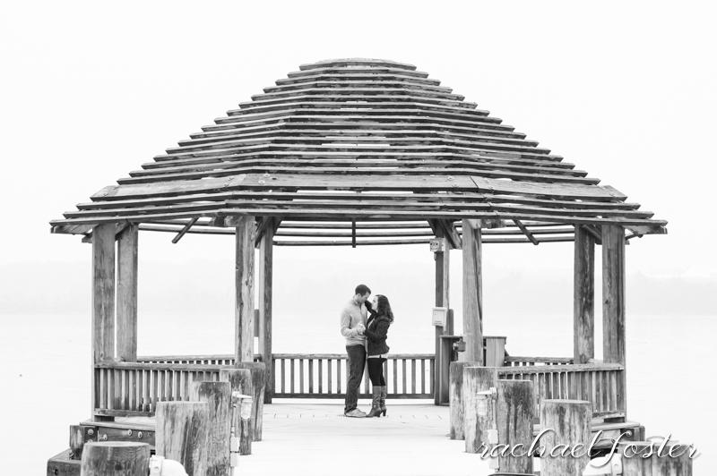Engagement Photos  (29 of 43).jpg
