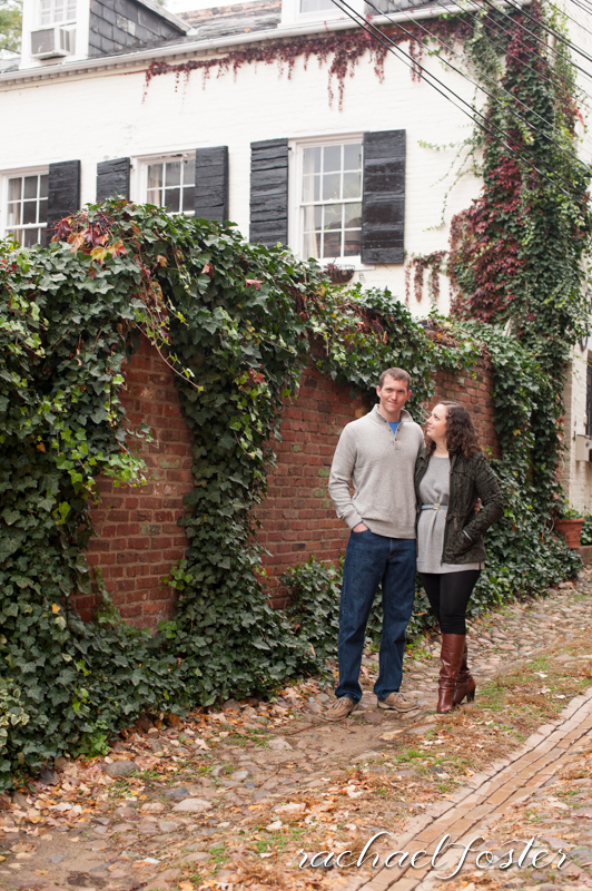Engagement Photos  (31 of 43).jpg