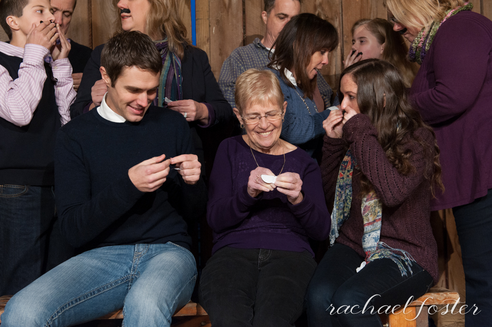 Family Portraits (16 of 23).jpg