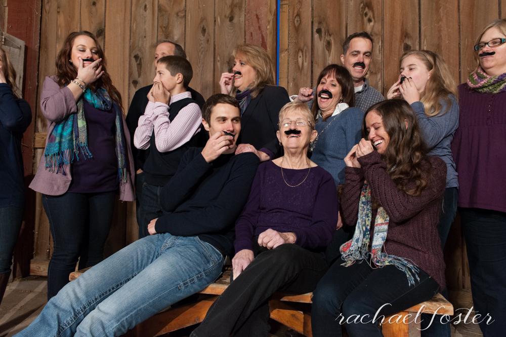 Family Portraits (19 of 23).jpg