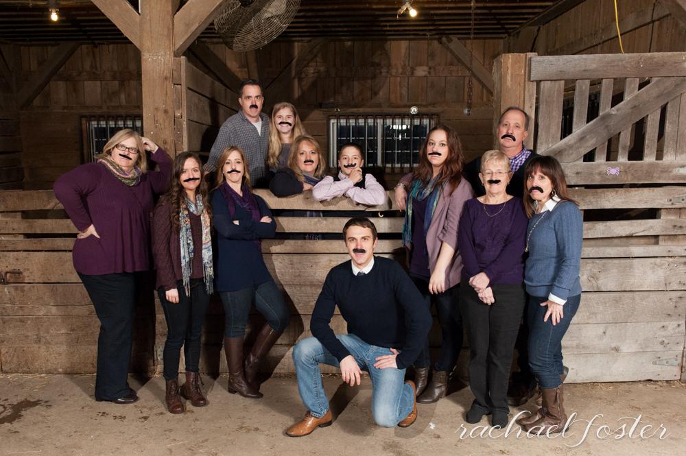 Family Portraits (21 of 23).jpg