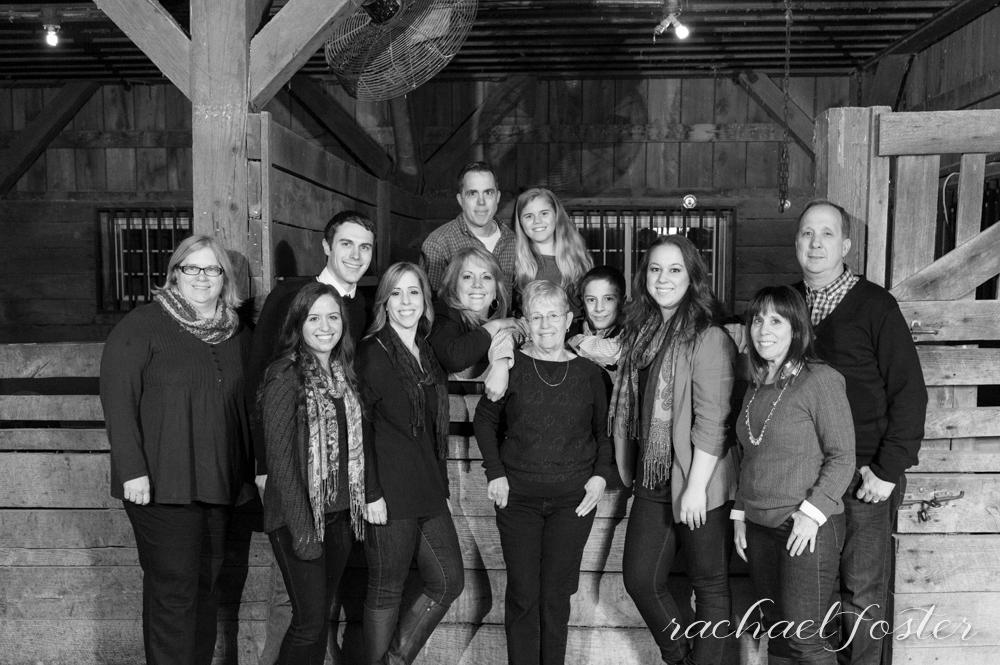 Family Portraits (22 of 23).jpg