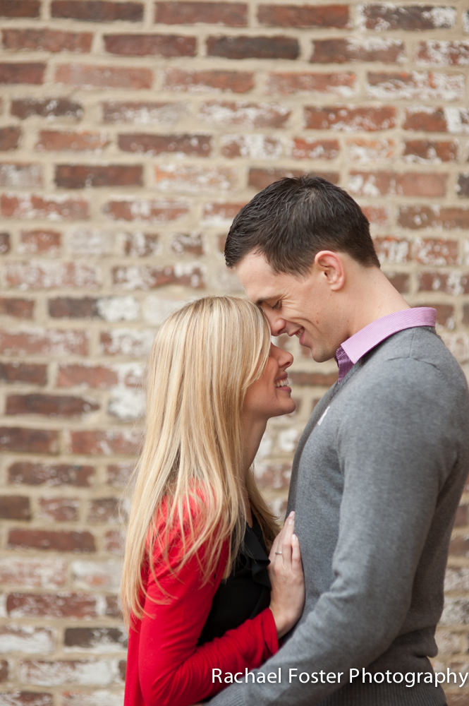 Engagement Photos in Virginia  (1 of 46).jpg